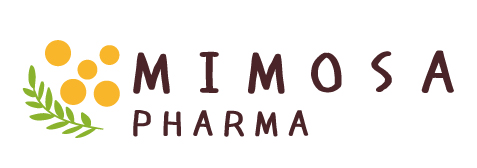 ミモザ製薬薬店ブログ